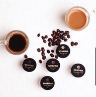 Brands - SO HENNA