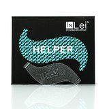 Inlei® Lash & Brow - InLei® HELPER 1PCS