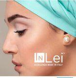 Trainingen - InLei® Lash lifting & Filler training warning