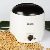 SoHenna Brow - SO HENNA Wax heater
