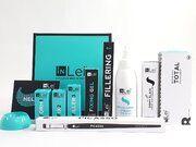 Inlei® Lash & Brow - InLei LashLift & Filler startpakket