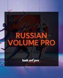 Lash Art Pro - 2 daagse cursus Russian Volume PRO & STYLING LIKE AN ARTIST